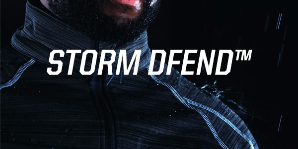 water storm defend products
