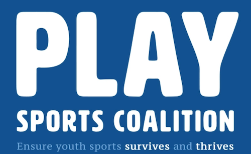 PLAY Sports Coalition - Ensure Youth Sports Survives & Thrives
