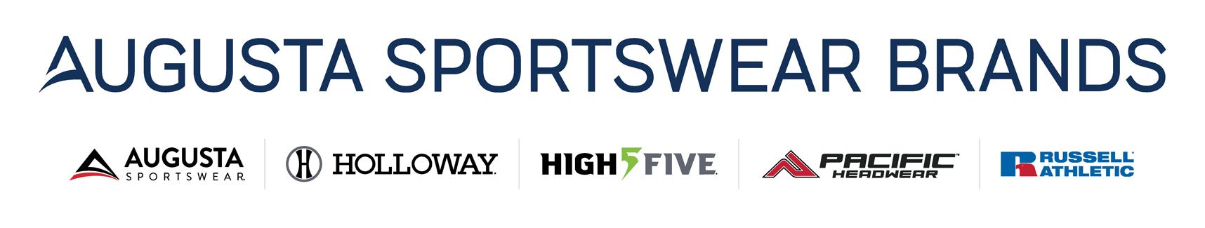 Augusta Sportswear Brands logo